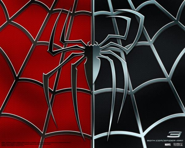 spiderman-change-web.jpg