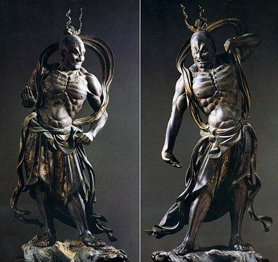 tankei-nio-guardians-33gendo-kimbell-TN2.jpg