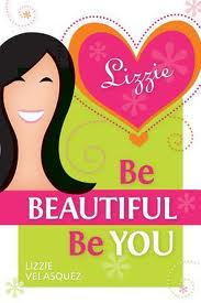 be beautiful be you