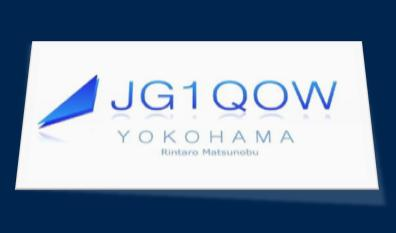 qowlogo3