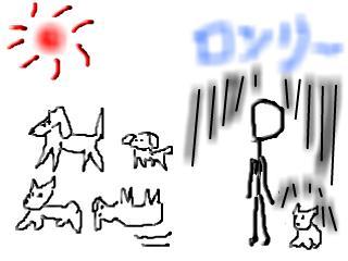 snap_rinmimi104_20116518111.jpg