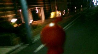 20110109224332.jpg