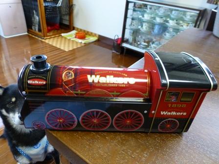 機関車缶2