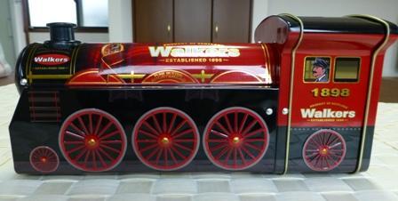 機関車缶4