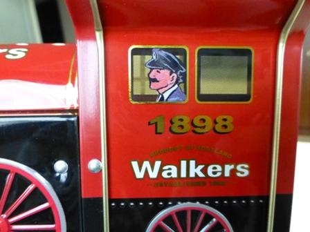 機関車缶5