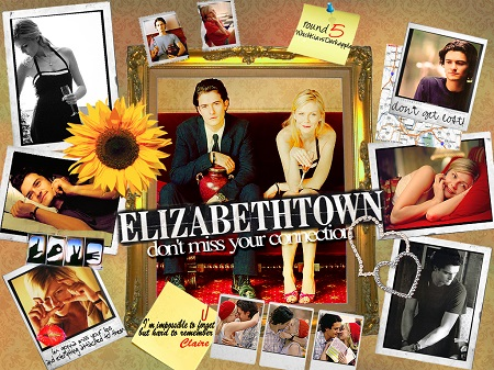 エリザベスタウン1