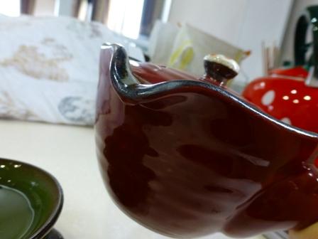 大福茶14