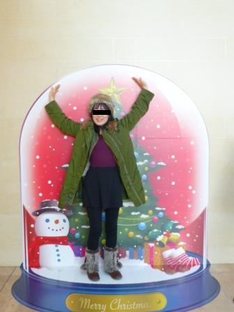 ホテル京阪ユニバーサルタワー24
