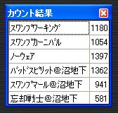 mobcount101210.jpg