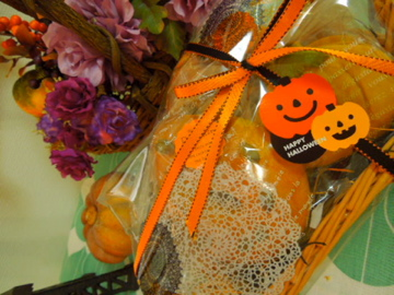 2012 halloween set51