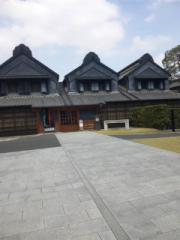 蔵の街美術館