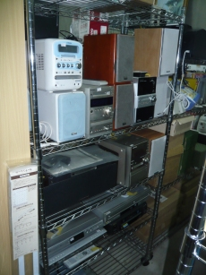 2011_0128_092227-P1050504.jpg