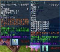 lh120213_03.jpg