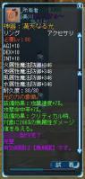 lh120507_02.jpg