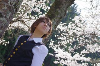 2011-4-10 薄桜鬼_平助