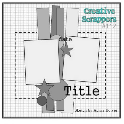 Creative_Scrappers_112.jpg