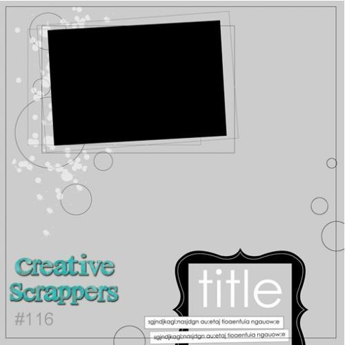 Creative_Scrappers_116.jpg