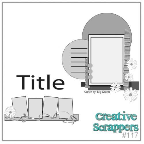 Creative_Scrappers_117.jpg