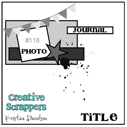 Creative_Scrappers_118.jpg