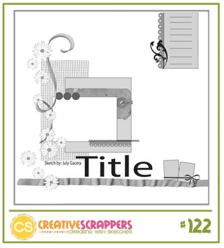 Creative_Scrappers_122.jpg