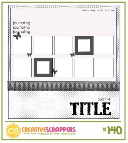 Creative_Scrappers_140.jpg