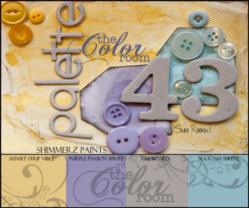 Palette43Shimz2801Sun.jpg