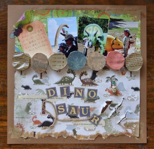 dainousaur2.jpg