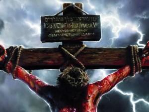 jesus_on_cross-300x225.jpg