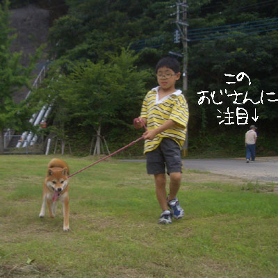 20120709b5.jpg