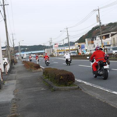 20121216b4.jpg