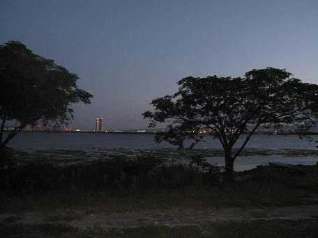 博多湾『24』