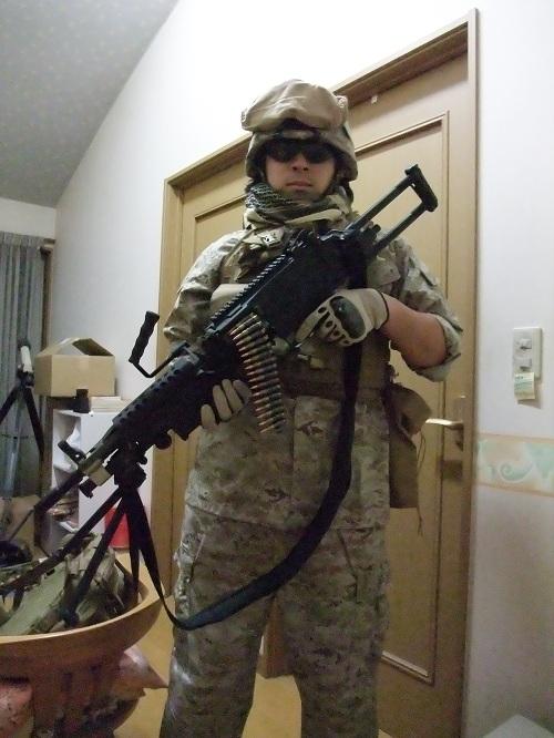 USMC2.jpg