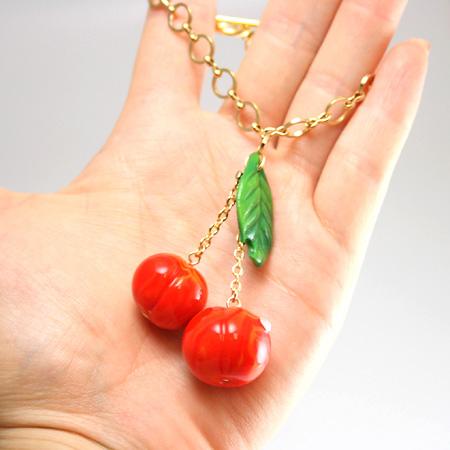 cherry2.jpg