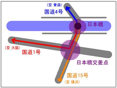 bl-k827zz.jpg