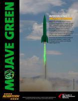 Mojave green_1