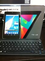 Nexus 7_1