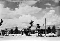 D2-03-1西小学校(日進市・昭和30年代?)提供=日進市教育委員会_convert_20101104161429