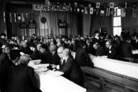 E4-01長久手村制60周年の記念式典(長久手町・昭和41年)提供=加藤孝雄氏_convert_20101104162516