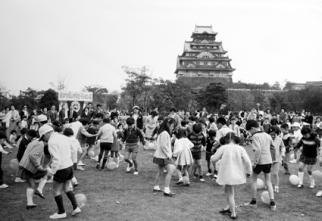c-higashi2.jpg