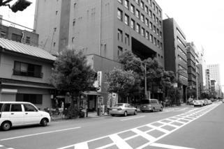 higashi-n