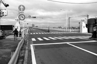 hukushima-n