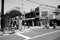 now-tarumi.jpg