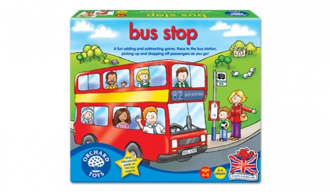 2-369-bus-1058-standard.jpg