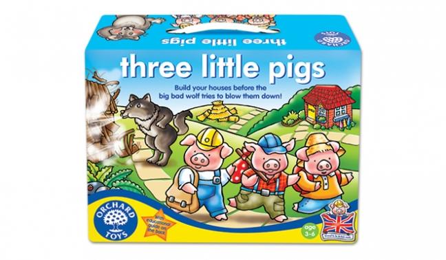 2-388-three-little-pigs-1115-standard.jpg