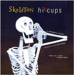 skelton hiccups