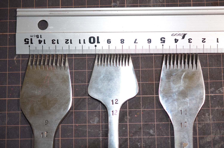 DSC_1063のサイズ小