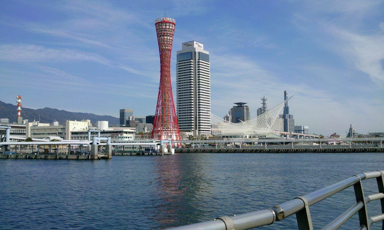 2011-02-19 11.47.16