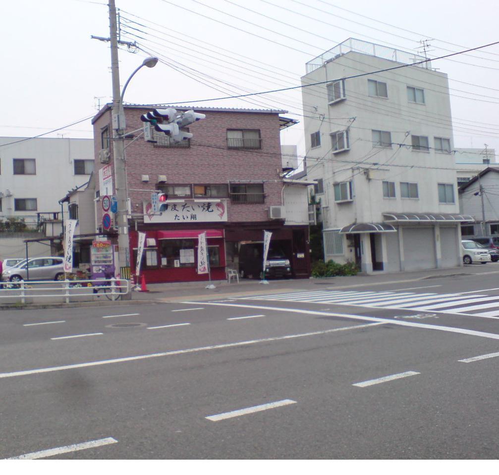 らうめん蔵2