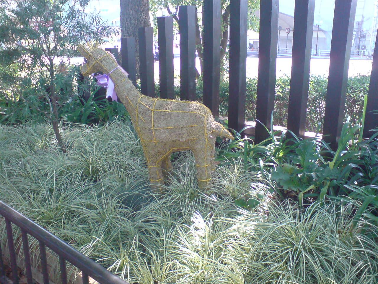 王子公園2