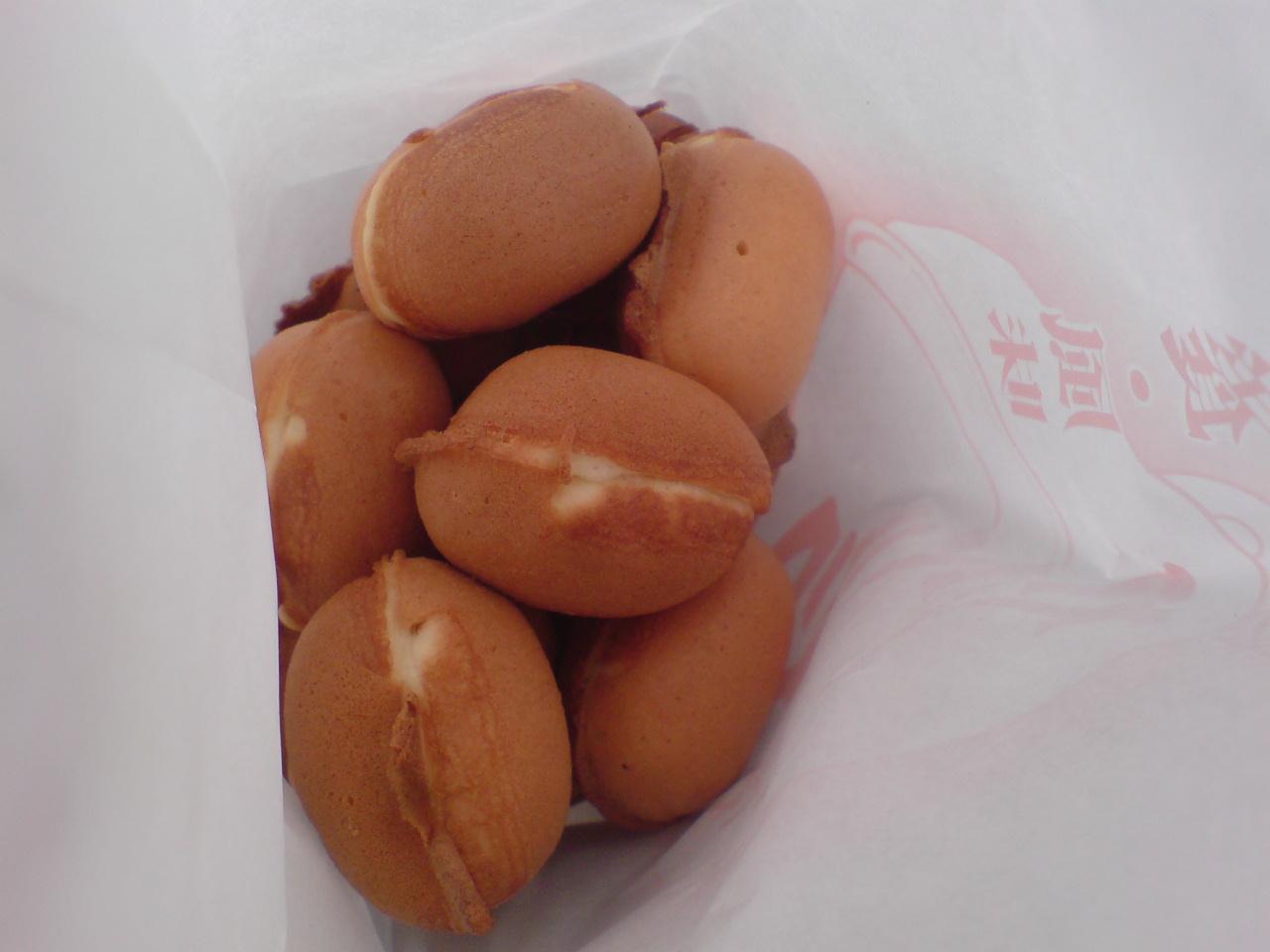 薩摩羅麺5